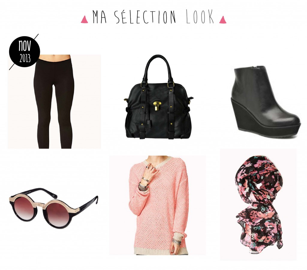 Maselectionlook_nov_2013-01