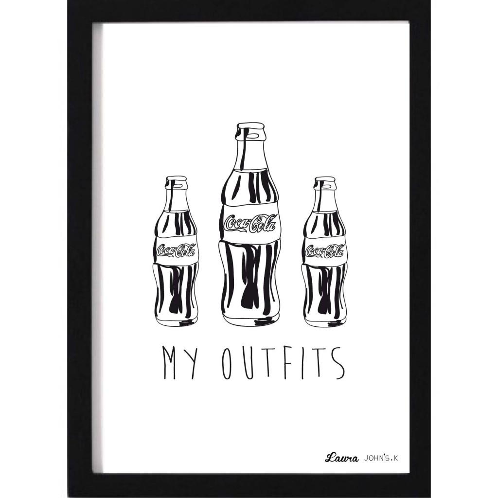 Coca_Cola_LauraJohnsk
