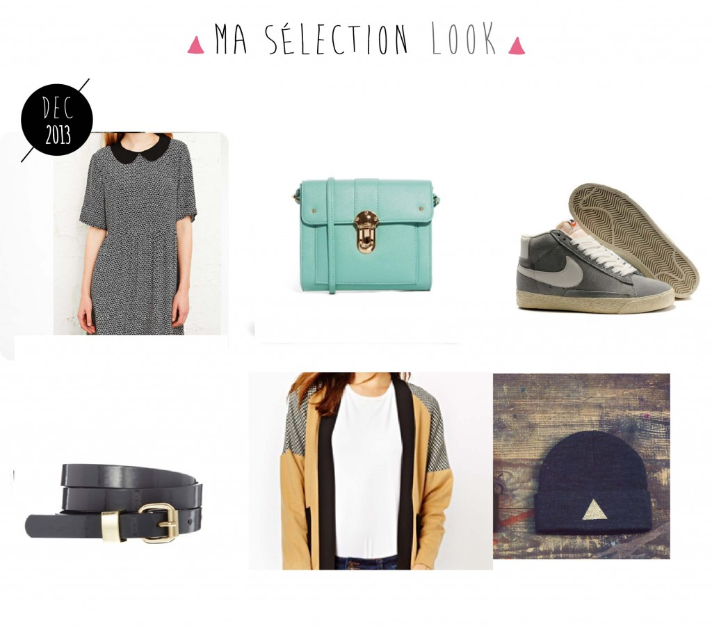 Maselectionlook_Oct_2013 -01