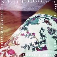 Seaside-01