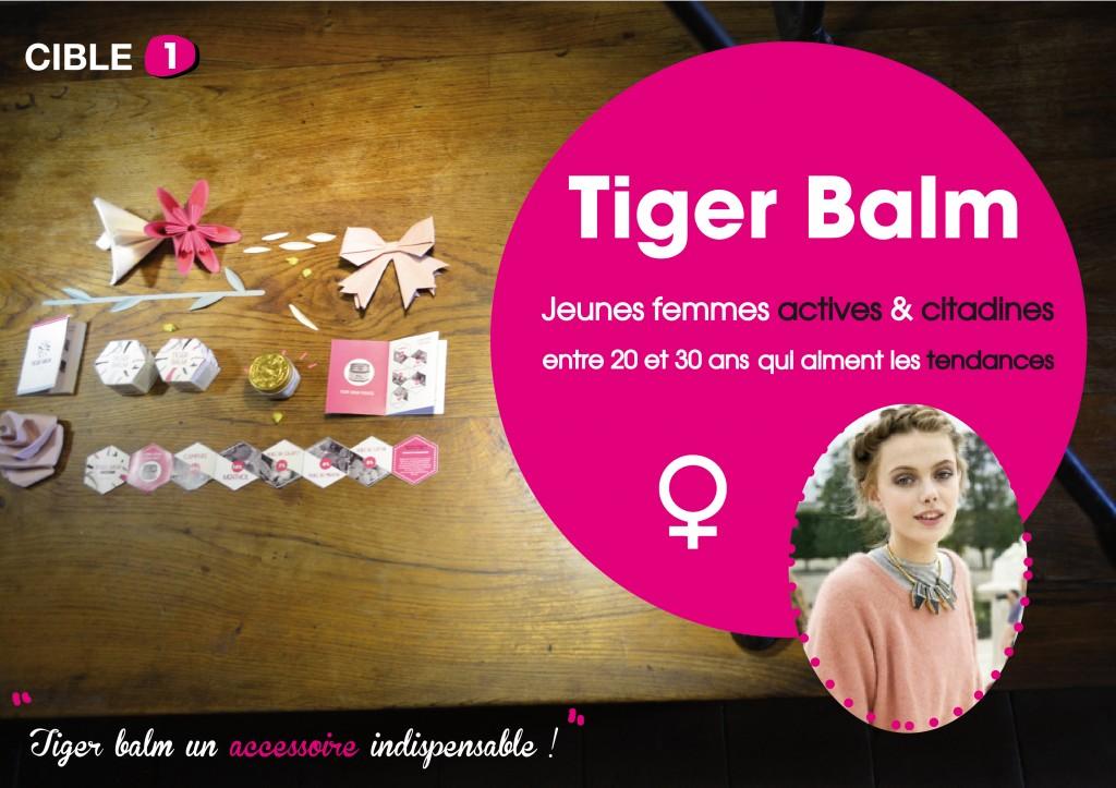 TigerBalm-01-01-01