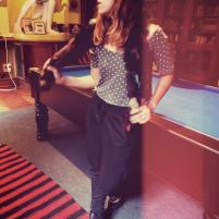 Laura .jpg_effected