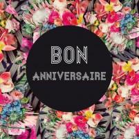 Bon_anniversaire_fleur-LauraJohn's.K