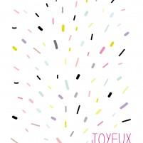 Joyeux_aanivers_LauraJohn's.K-01
