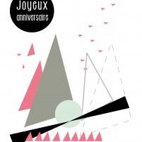 Joyeux_anniversaire_triangles_LauraJohn's.K-01